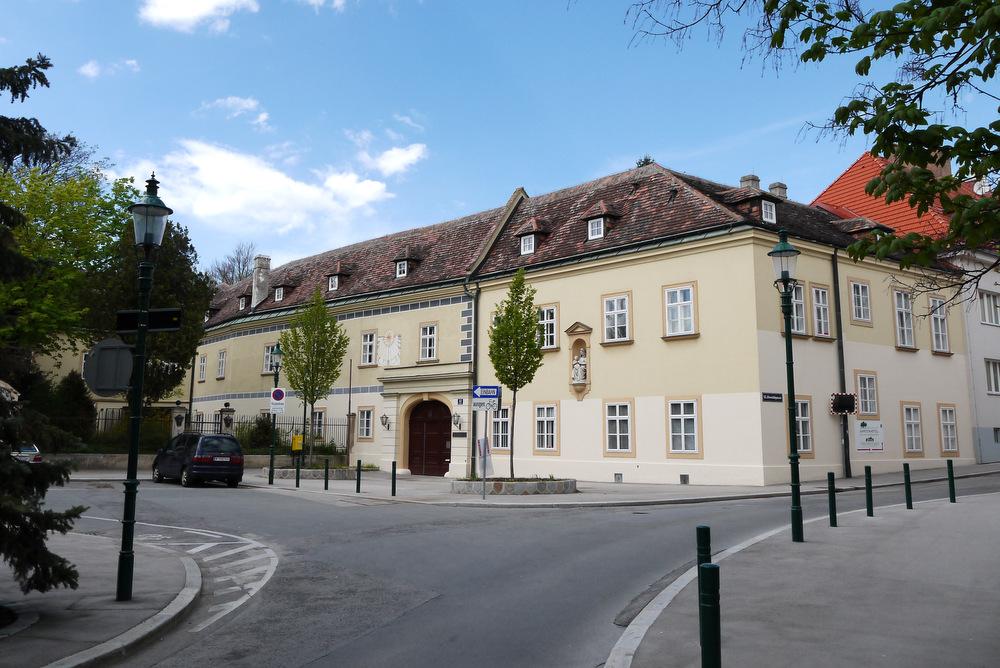 Altmannsdorf